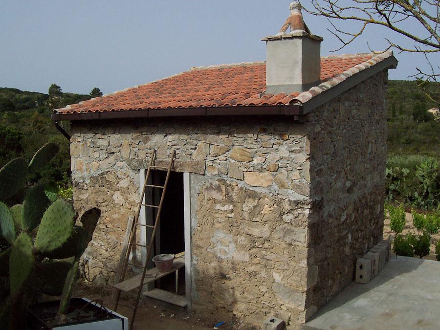 ristrutturazione-rudere-edilizia-caredda-sulcis
