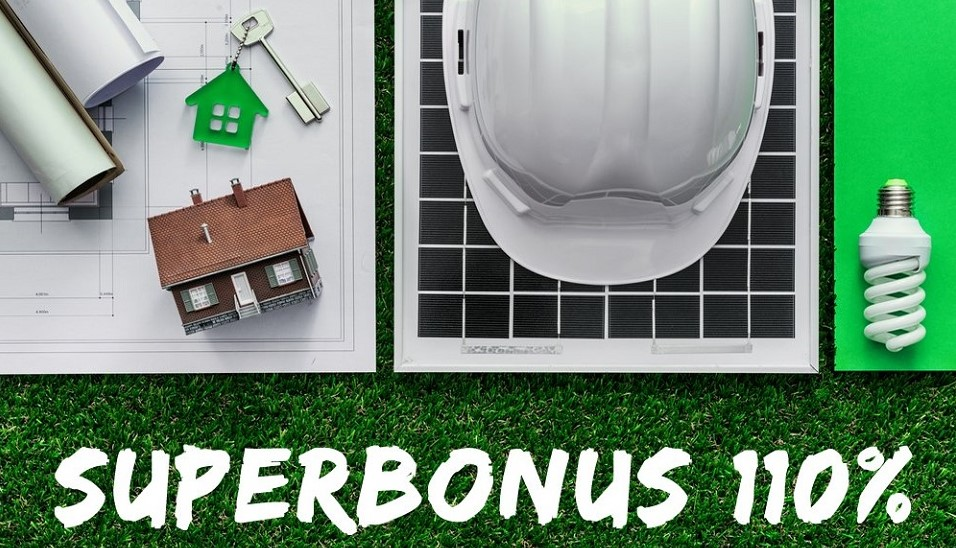 superbonus_ristrutturazioni_2020